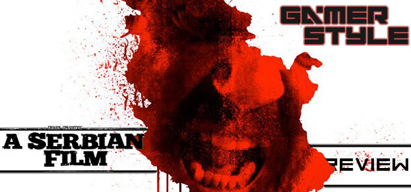 Header of A Serbian Film