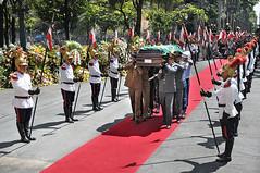 01/04/2011 - DOM - Diário Oficial do Município