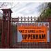 Stourbridge vs Chippenham Town