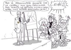 Vignetta 8