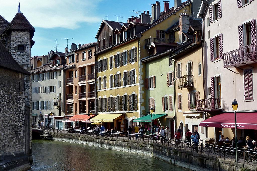 Local Bordeaux Travestis Into Travesties Rencontres, Annonces Travestis