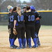 DWU Softball 4-9-11 By Melissa Wintemute