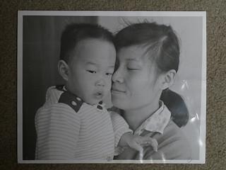 1973 Taiwan 0222