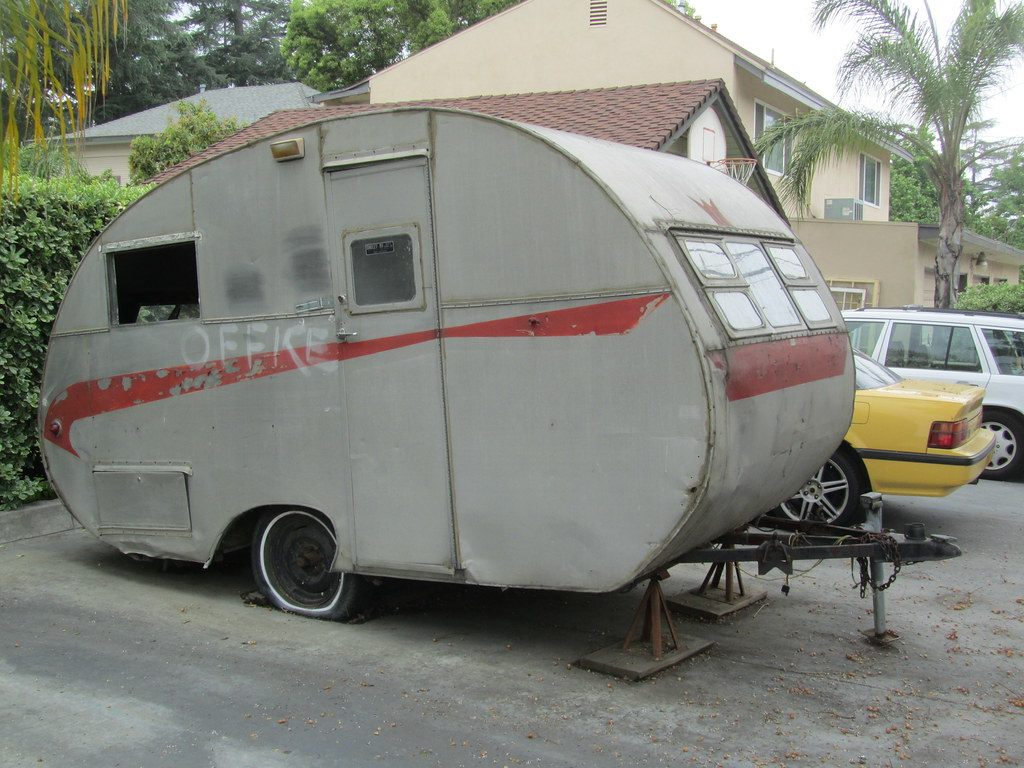 search results used teardrop trailers for sale autos weblog. Black Bedroom Furniture Sets. Home Design Ideas