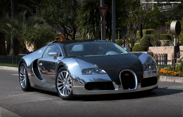 Bugatti Veyron Pur Sang Flickr Photo Sharing
