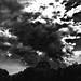 Oklahoma Sky by ThomasTucker