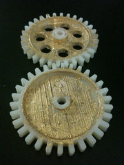 gear(1.0), art(1.0), circle(1.0),