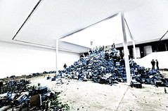 Kunst-Werke Institute for Contemporary Art