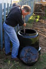 Composting Fundamentals