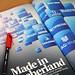 Social Media made by Alpiq by Alpiq AG