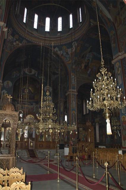 Greek-Orthodox Easter