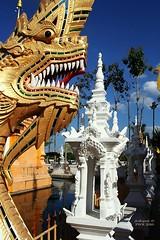 20101213_4340 Temples at San Pa Tong, วัดทึ่สันป่าตอง