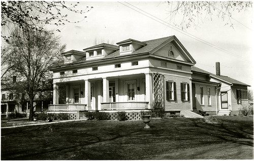 Village of wellington flickr photo sharing
