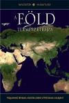 A Föld Természetrajza