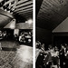 Sanderson_images_Lancaster_PA_Wedding_Photos-44.jpg
