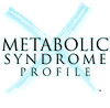Metabolic Syndrome Profile (3)