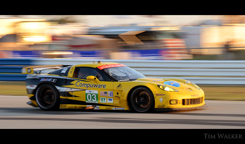 light sunset sun 3 motion blur chevrolet race fire nikon florida racing international flame mans le american series hours fl 12 sebring gt endurance panning corvette lemans raceway alms zr1 backfire c6r 2011 backflash 12hoursofsebring d7000