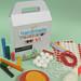 Handmade visualization tool-kit by jose.duarte