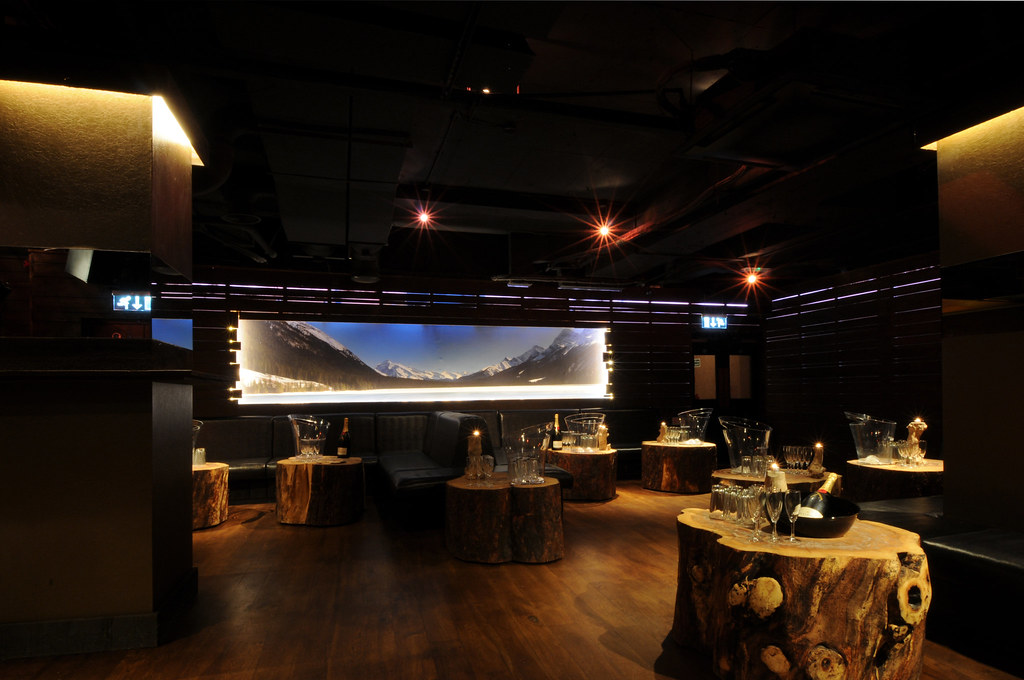 Restaurant bar design awards s most interesting flickr