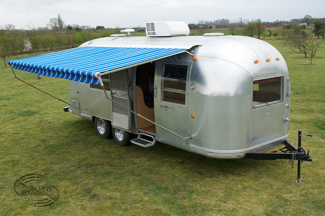 Luxury Airstream Awning - 28 Images - Vintage Awnings Shasta And Airstream Gathering At 1969 Airstream ...