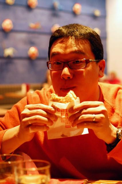 china poblano 047