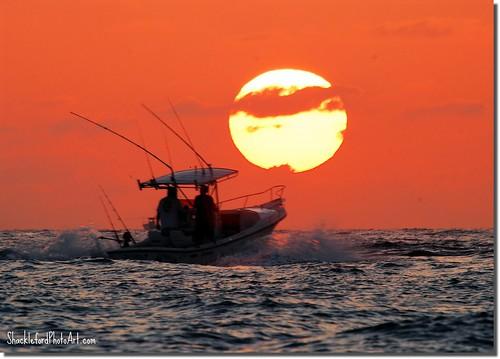 ocean sea sun sunrise surf florida wave photoart atlanticocean boyntonbeach oceaninlet shacklefordphotoartcom shacklefordphotoart donnieshackleford