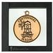 Centennial Medallions