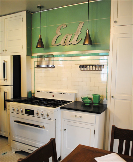 1930s original kitchen flickr photo sharing for 1930 style kitchen cabinets
