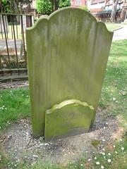 1849 W.H.D. stone P1450850