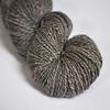 Textiles A Mano - Merino/silk/yak