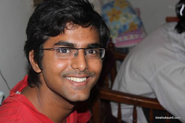 Header of Aditya
