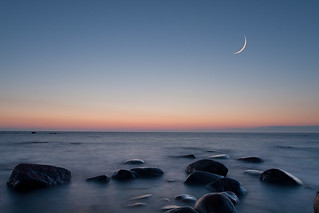 Всё духовное — 4 Hours Deep Sleep Music: Delta Waves Relaxation
