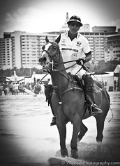 South Beach Polo Match_-29