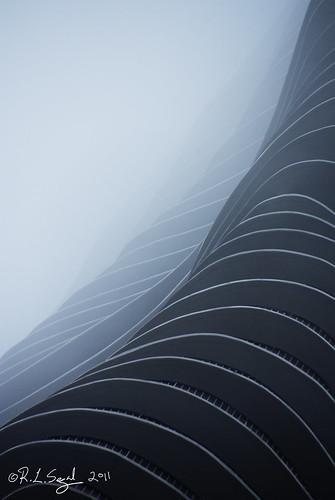Aqua Fog 4917