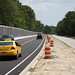 May 27, 2011 - Fort Eustis Boulevard Construction Update