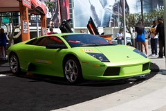 automobile(1.0), lamborghini(1.0), wheel(1.0), vehicle(1.0), performance car(1.0), automotive design(1.0), lamborghini(1.0), land vehicle(1.0), luxury vehicle(1.0), lamborghini diablo(1.0), lamborghini murciã©lago(1.0), supercar(1.0), sports car(1.0),