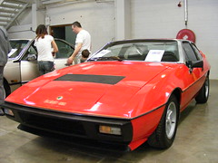 race car, automobile, lamborghini silhouette, vehicle, performance car, ferrari gt4, ferrari 308 gtb/gts, maserati bora, land vehicle, coupã©, supercar, sports car,