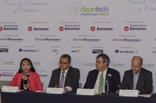 Conferencia_Prensa_CTCM2016
