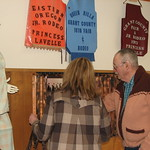 Grant County Ranch and Rodeo Museum 7