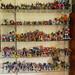 Mi colección de Transformers (27-Mar-2011)