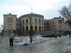 Oslo-March 2011_012