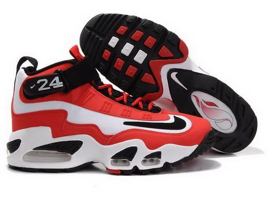 Nike Air Griffey Max  Mens Cross Training Shoes