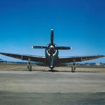 Republic Aviation Corporation, P-47 Thunderbolt