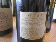 soter wine 014