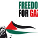 freedom_for_gaza_by_babylonien