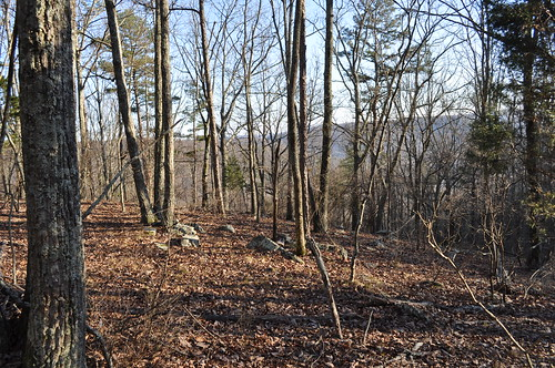 natural huntsville trail residential lots preservation greenway greenspace greenmountain oakbluff blufflot