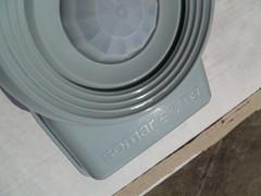 Sensor - Somar Eluma Low-level Series II