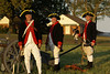 Artillery revolutionary war