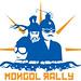 Mongol Rally Website