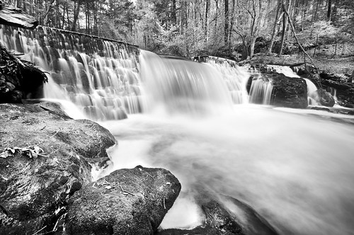 longexposure reflection fall mill nature water beauty forest river hiking natura trail waterfalls blackriver roar morriscounty theblackriver blacklamington